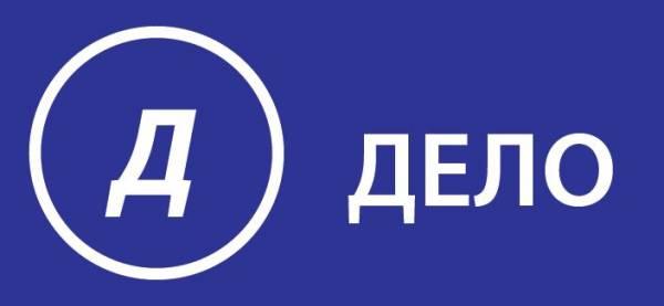 05.09.2019 - Заседание РМЦ ИО